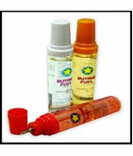 Travel Size Butane Gas