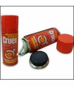 Cruex Jock Itch Diversion Can Safe
