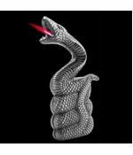 Snake Strike Torch Lighter