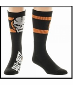 Official Call of Duty Black Ops 3 Socks