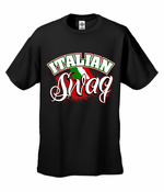 Italian Swag Men's T-Shirt