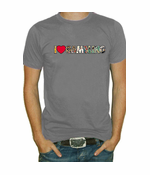 I Love Gambling T-Shirt
