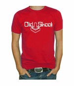 Old Skool T-Shirt