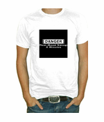 Danger Mood Swings T-Shirt