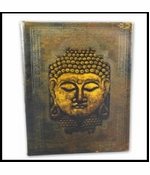 Buddha Book Hidden Diversion Safe