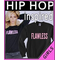 Pop & Hip-Hop Music T-Shirts