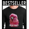 Best Selling Thermal Shirts