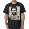 Pablo Escobar Smiling Mug Shot T-shirt