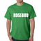 Rosebud Men's T-shirt