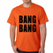 Bang Bang Men's T-shirt