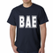 BAE Before All Else Men's T-Shirt