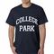 College Park Brooklyn T-shirt