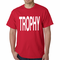 Trophy Men's T-shirt