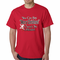 You Can Say Merry Christmas Funny Men's T-shirt