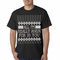 All I'm Asking For is You Men's T-Shirt