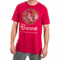 ROSCOE House of Chicken and Waffles Men's T-shirt