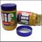 Peanut Butter Diversion Can Safe :: Looks like real Peanut Butter