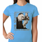 """Dr. Martin Luther King Jr. """"I Have a Dream"""" Girl's T-Shirt"""