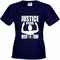 Justice For Michael Brown Women's T-Shirt