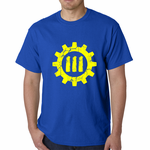Gear 111 Men's T-shirt