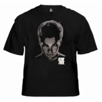 Star Trek XI Kirk Shadows T-Shirt