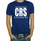 I Suffer From CRS T-Shirt