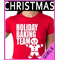 Women's Christmas T-Shirts