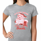 Most Wonderful Time for a Beer Women's T-shirt