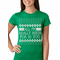 All I'm Asking For is You Women's T-Shirt