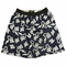 Got Gas? Boxer Shorts (Navy Blue/White)