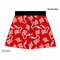 Got Gas Boxer Shorts