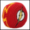 Official DC Comics The Flash Hacky Sack