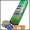 Household All Purpose Cleaner Diversion Safe