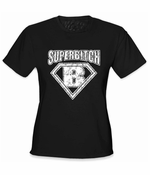 Super Bitch T-Shirt