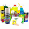 Lysol Disinfectant Spray Diversion Safe