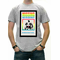 Have You Seen Molly? Men's T-Shirt