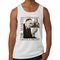 "Dr. Martin Luther King Jr. ""I Have a Dream"" Tank Top"