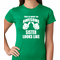 This Is What An Awesome Sister Looks Like Women's T-shirt