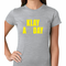 Klay All Day Women's T-shirt