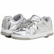 Heelys Split Chrome Shoes