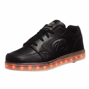 Heelys LED Low Cut Shoes