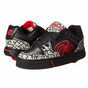 Heelys Motion Plus Shoes