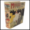 Diversion Safe - Moulin Rouge Book Safe (Small)
