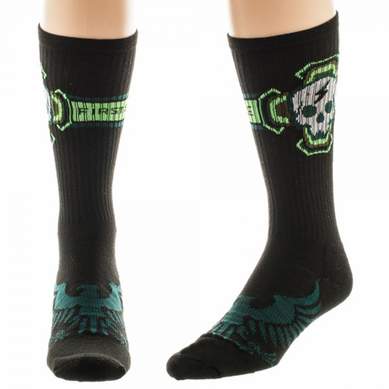 Official Halo First Strike Socks