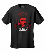 Official Dexter T-Shirt