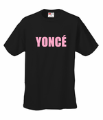 YONCE Inspired Watermelon Men's T-Shirt