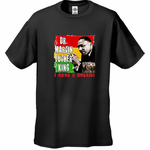 Dr. Martin Luther King I Have A Dream Men's T-Shirt