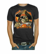 Dead Men Tell No Tales T-Shirt