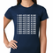 1-800-Hotline Bling Women's T-shirt