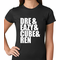 Dre & Eazy & Cube & Ren Hip Hop Roots Women's T-shirt